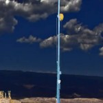Light Towers - Allmand Maxi-Lite
