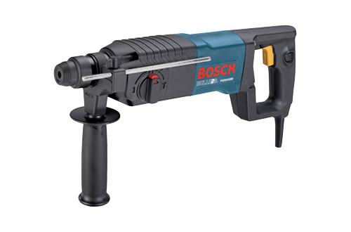 """7/8"""" SDS Rotary Hammer - Bosch 11224VSR"""