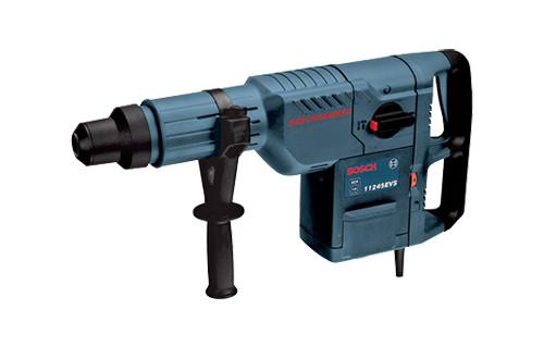 "2"" SDX-Max Rotary Hammer - Bosch 11245EVS"