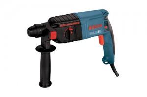 """3/4"""" SDS Rotary Hammer - Bosch 11250VSR"""