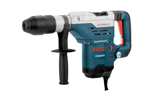 "1 5/8"" Rotary Hammer - Bosch 11264EVS"