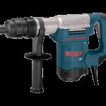 Bosh Demo Hammer Rental