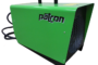 30,700 BTU Portable Electric Heater - Patron - E9