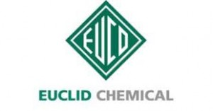 Grouts - Euclid Chemical