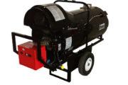 390,000 BTU Indirect Heaters - Flagro - FVN-400