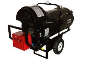 390,000 BTU Indirect Heaters - Flagro - FVP-400