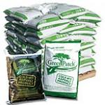 Cold Mix Patch - Greenpatch