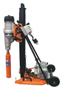 Core Drill - Core Cut - M5