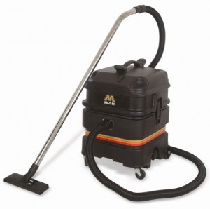 13 Gallon Wet / Dry Vacuum - Mi-T-M - MV-1300-0MEV