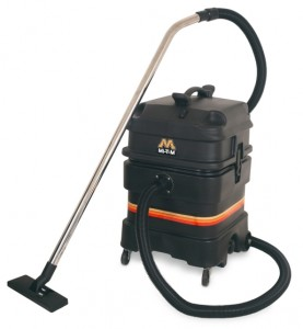 MV-1800-0MEV-18 Gallon