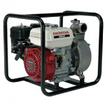 "3"" General Purpose (Centrifugal) Pump - Honda WB30"