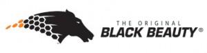 Blasting Slag / Sand - Black Beauty