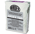 Ardex TWP - Tilt Wall Patch