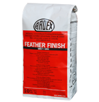 Ardex Feather Finish Counters 2015 | Home Design Ideas