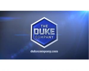 Duke Company Customer Appreciation Video