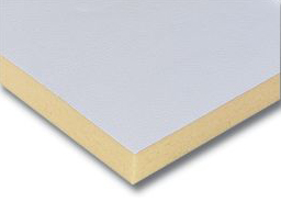 Dow THERMAX Metal Building Board Insulation