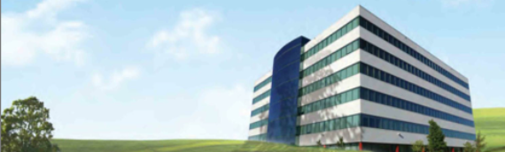 Get LEED Project Assistance from the Duke Company