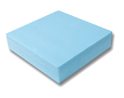 Styrofoam Brand Cavitymate Plus Insulation Construction Supply Building Materials By Dow
