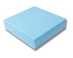 buy STYROFOAM Brand CAVITYMATE Plus Insulation exterior cavity wall - Block Backed