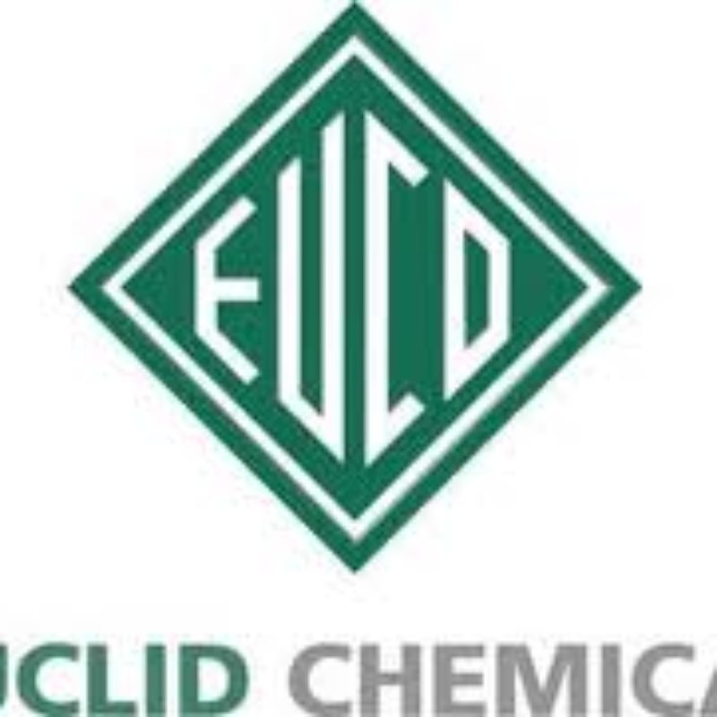 High Solids Water Based Cure And SealSuper Aquacure VOX - Euclid Chemical
