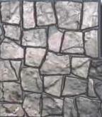 Concrete Stamping Tools - Granite - Libson Granite by Increte SLIG SOO1