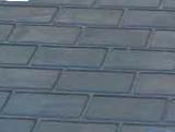 Concrete Stamping Tools - Round Edge Brick Pattern by Increte SREB SOO1