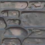 Increte Concrete Stamping Tools - Duro Fieldstone SEFS SOO1