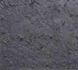 Increte Concrete Stamping Tools - Keystone SKYS SOO1