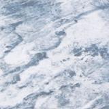 Increte Concrete Stamping Tools - Olde English Slate Seamless Texture Skin SOS5 SOO1