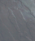 Increte Concrete Stamping Tools - Olde English Slate Square SOSQ SOO1