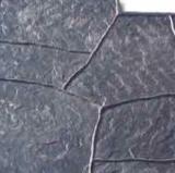 Increte Concrete Stamping Tools - Random Belgium Slate SRBS SOO1