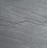 Increte Concrete Stamping Tools Windsor Castle Slate Set