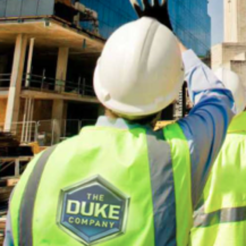 Where to Buy Top Safety Products for Construction Professionals in Rochester NY & Ithaca NY