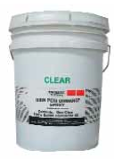 High Performance Epoxy-Clear by Increte Systems