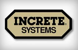 Low Gloss Wax by Increte Systems