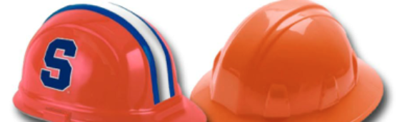 Safety Hardhats – 4 Point & 6 Point Ratchet Style