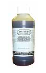Vibra-Stain Concentrated Dye