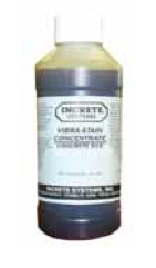 Vibra-Stain SB Concentrated Dye by Increte Systems