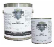 Water Based Urethane Kit by Increte Systems