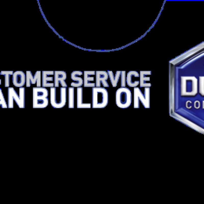 The Duke Company-Lift Rentals