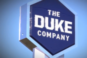 Duke Company Opens Dansville NY Equipment Rental and Construction Materials Branch