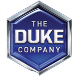 Duke Company Logo