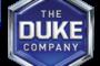 Duke Company Logo
