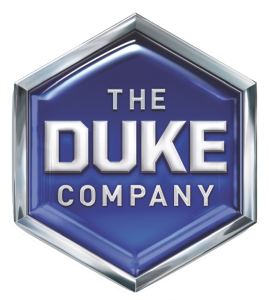 Duke Logo with No Backround