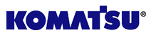 Komatsu Construction Equipment - Featured Manufacturer for the Duke Company in Rochester NY and Ithaca NY