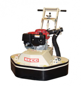 Picture Of Renting Concrete Grinders For Floor Grinding And Surface  Preparation In Rochester, Ithaca U0026