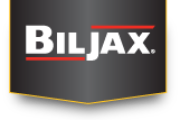 Picture of Logo for BilJax Scaffolding in Rochester NY and Ithaca NY