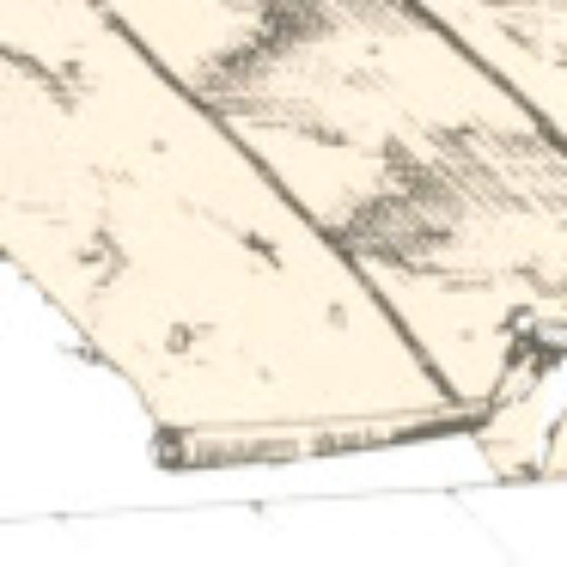 TerraGuard DSC Double Net Erosion Control Blankets-Hanes Geo