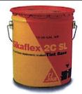 Picture of Sikaflex 2c NS Caulk Polyurethane Sealant
