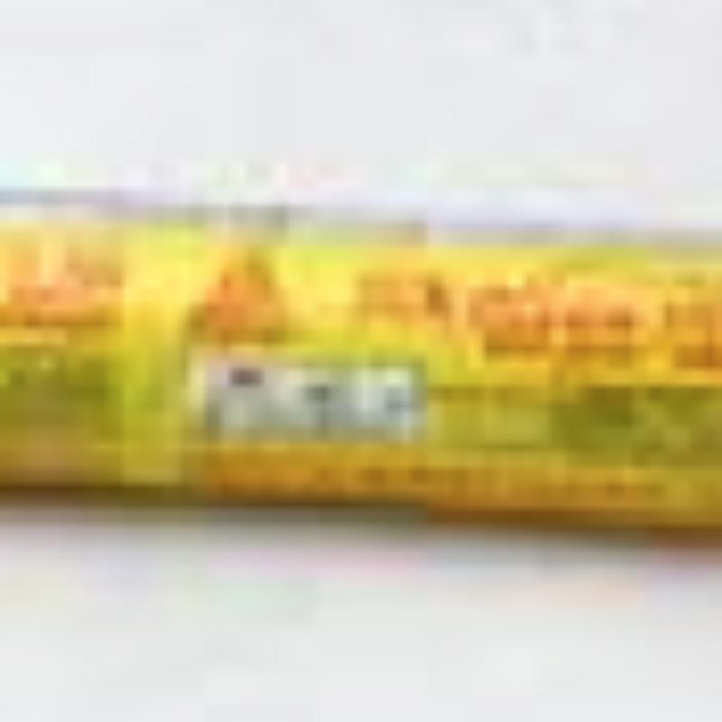 Sikaflex 1a Caulk and Sealant Sausage Pack - Limestone